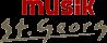 Musik der Katholischen Kirchgemeinde Küsnacht-Erlenbach