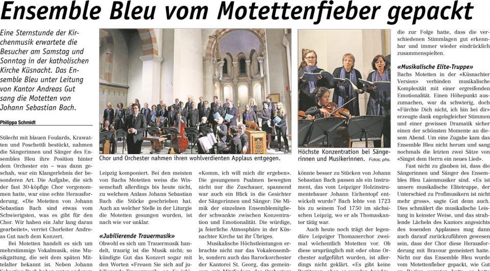 http://www.musik-st-georg.ch/wp-content/uploads/2014/09/Kuesnachter-Vokalensemble-Bleu-Motetten_27-3-2014-960x531_c.jpg