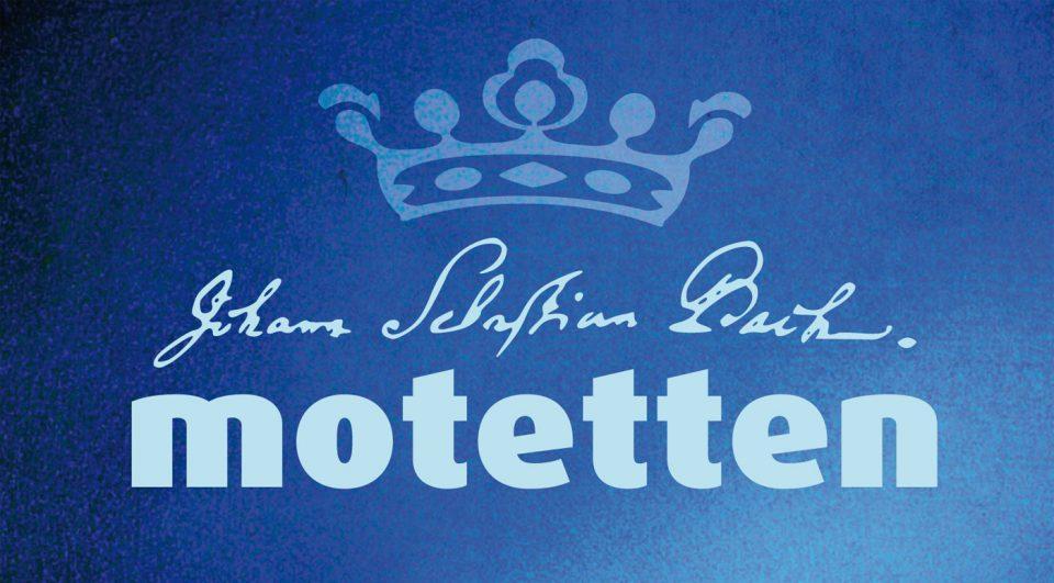 http://www.musik-st-georg.ch/wp-content/uploads/2014/09/Motetten-Image-960x531_c.jpg