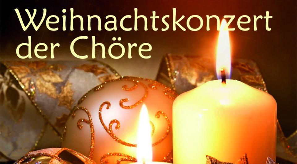 http://www.musik-st-georg.ch/wp-content/uploads/2014/09/Weihnachtskonzert-Choere-image-960x531_c.jpg