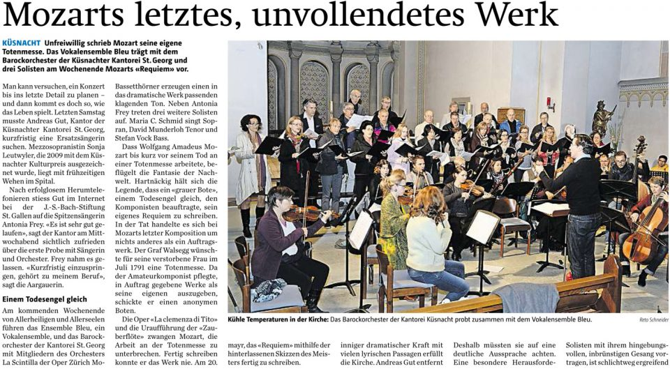 http://www.musik-st-georg.ch/wp-content/uploads/2014/10/2014.10.31_ZSZ_Mozart-Requiem-960x532_c.jpg