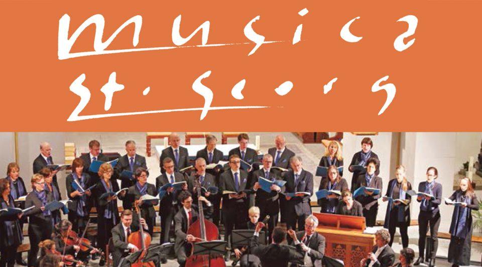 http://www.musik-st-georg.ch/wp-content/uploads/2014/10/Verein-Musica-St-Georg-960x531_c.jpg