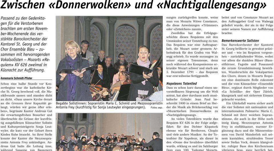http://www.musik-st-georg.ch/wp-content/uploads/2014/11/2014.11.06_Kuesnachter_Mozart-Requiem-960x531_c.jpg