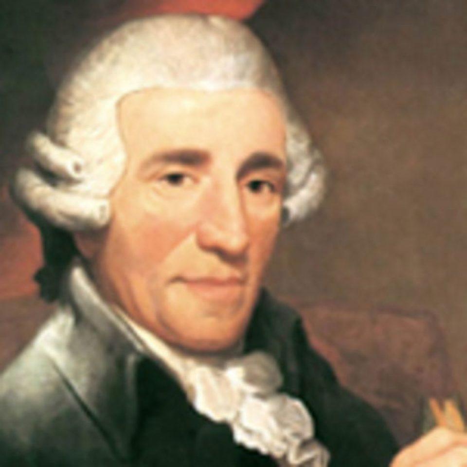 http://www.musik-st-georg.ch/wp-content/uploads/2014/11/Joseph-Haydn-Thomas-Hardy-960x960_c.jpg