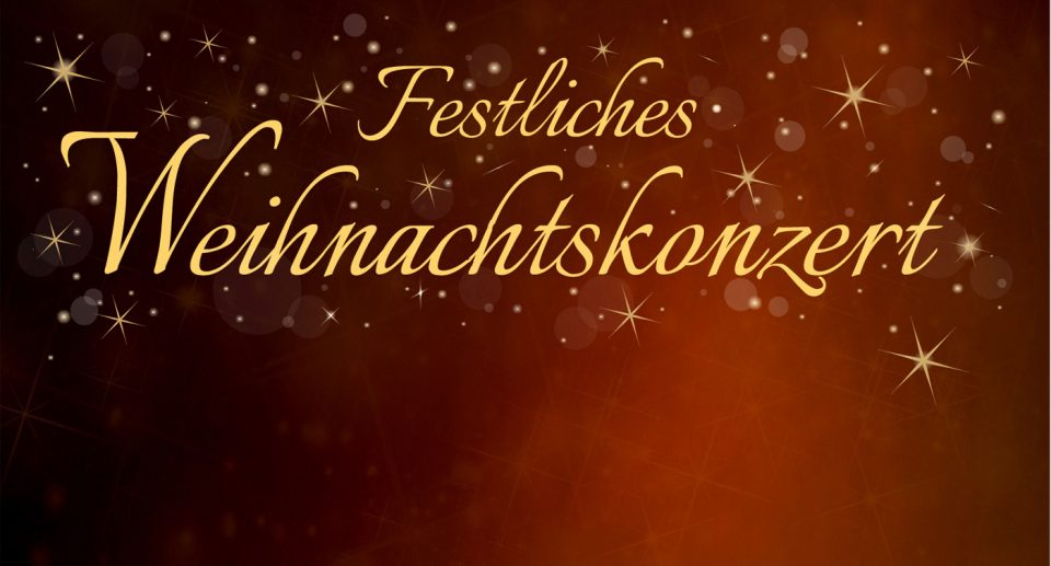 http://www.musik-st-georg.ch/wp-content/uploads/2015/10/Festliches-Weihnachtskonzert-2015-Blog-960x517_c.jpg