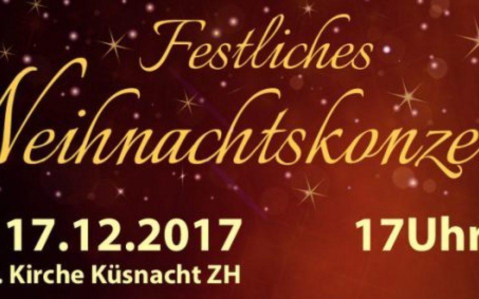 http://www.musik-st-georg.ch/wp-content/uploads/2016/05/Festliches-Weihnachtskonzert-2017-e1510827016478-960x600_c.jpg