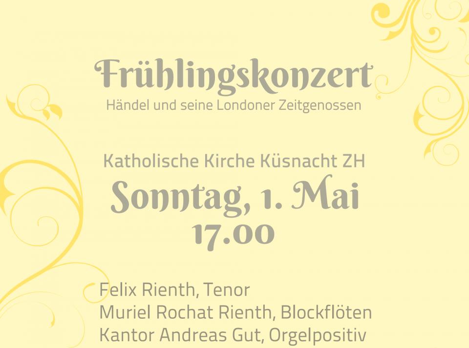 http://www.musik-st-georg.ch/wp-content/uploads/2016/05/Frhlingskonzert-960x713_c.png