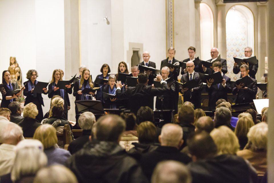 http://www.musik-st-georg.ch/wp-content/uploads/2016/05/Requiem_Brahms_Konzert-52-960x640_c.jpg