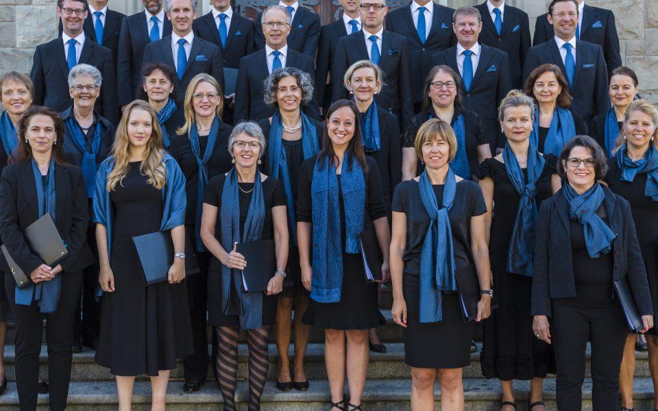 http://www.musik-st-georg.ch/wp-content/uploads/2016/07/Gottesdienst-Ensemble-bleu-960x600_c.jpg