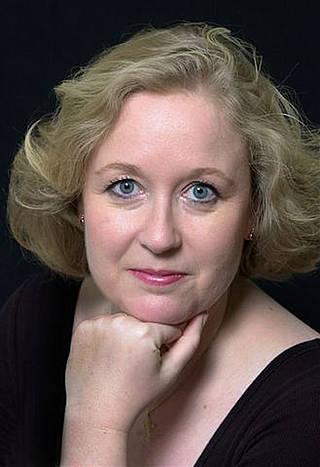 Elisabeth Schöniger