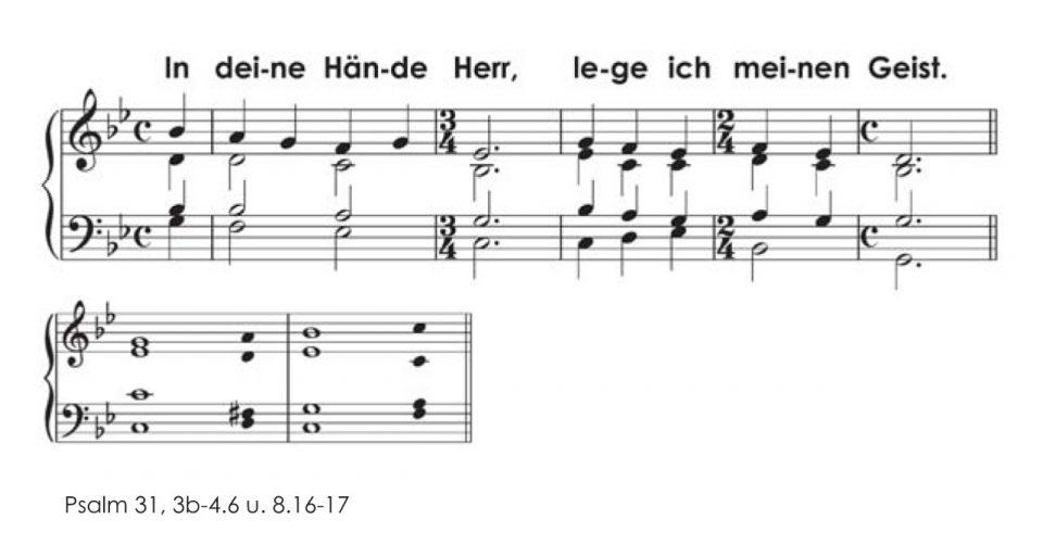 http://www.musik-st-georg.ch/wp-content/uploads/2016/12/Antwortpsalm_klein-960x513_c.jpg