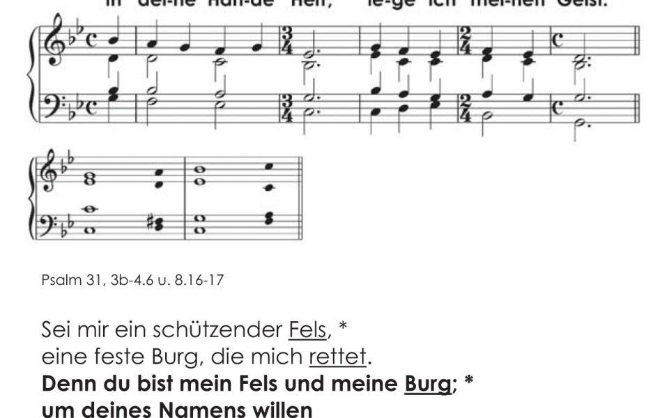 http://www.musik-st-georg.ch/wp-content/uploads/2016/12/Antwortpsalm_klein-960x600_c.jpg