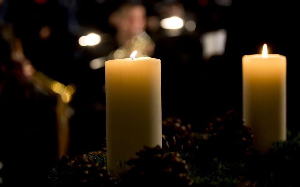 http://www.musik-st-georg.ch/wp-content/uploads/2018/12/Weihnachtskonzert2017-132-von-143-960x600_c.jpg