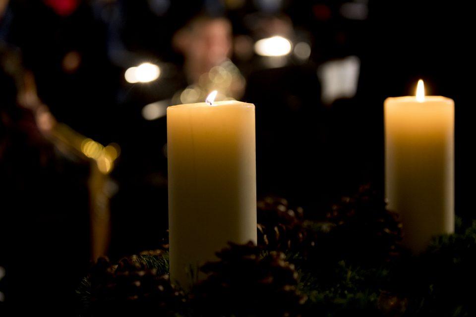 http://www.musik-st-georg.ch/wp-content/uploads/2018/12/Weihnachtskonzert2017-132-von-143-960x640_c.jpg